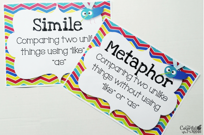 Having students create their own poetry notebooks is a fun way for them to practice reading fluently and accurately.  This post incorporates many pictures on how to get one started in your classroom!
